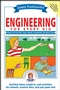 Janice VanCleave's Engineering for Every Kid: Easy Activities That Make Learning Science Fun (0471471828) cover image