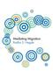 Mediating Migration (0745646328) cover image