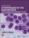 Cytopathology of the Head and Neck: Ultrasound Guided FNAC, 2nd Edition (1118076028) cover image