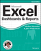 Excel Dashboards and Reports, 2nd Edition (1118490428) cover image