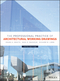 The Professional Practice of Architectural Working Drawings, 5th Edition (1118880528) cover image