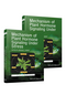 Mechanism of Plant Hormone Signaling under Stress, 2 Volume Set (1118888928) cover image