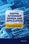Digital Interface Design and Application (1118974328) cover image