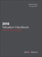 2015 Valuation Handbook: Guide to Cost of Capital (1119070228) cover image