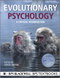 Evolutionary Psychology: A Critical Introduction (1405191228) cover image