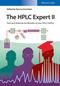 The HPLC-Expert II: Optimizing the Benefits of HPLC/UHPLC (3527339728) cover image