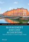 Management and Cost Accounting (3527508228) cover image