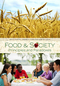 Food and Society: Principles and Paradoxes (0745642829) cover image