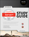 CompTIA Server+ Study Guide: Exam SK0-004 (1119137829) cover image