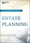 Estate Planning (1119157129) cover image