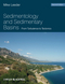 Sedimentology and Sedimentary Basins: From Turbulence to Tectonics, 2nd Edition (1444349929) cover image