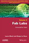 Fab Labs: Innovative User (1848218729) cover image