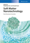 Soft Matter Nanotechnology: From Structure to Function (3527337229) cover image