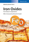 Iron Oxides: From Nature to Applications (3527338829) cover image