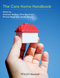 The Care Home Handbook (111831462X) cover image