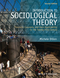 Introduction to Sociological Theory: Theorists, Concepts, and their Applicability to the Twenty-First Century, 2nd Edition (111847192X) cover image