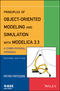 Principles of Object-Oriented Modeling and Simulation with Modelica 3.3: A Cyber-Physical Approach, 2nd Edition (111885912X) cover image