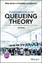 Fundamentals of Queueing Theory, 5th Edition (111894352X) cover image