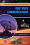 Deep Space Communications (111916902X) cover image