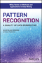 Pattern Recognition: A Quality of Data Perspective (111930282X) cover image