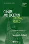 Climate and Society in Colonial Mexico: A Study in Vulnerability (140514582X) cover image