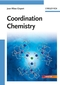 Coordination Chemistry (352731802X) cover image