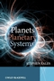 Planets and Planetary Systems (0470016930) cover image