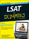 LSAT For Dummies (with Free Online Practice Tests), 2nd Edition  (1118678230) cover image