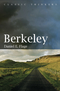 Berkeley (0745656331) cover image