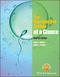 The Reproductive System at a Glance, 4th Edition (1118607031) cover image