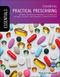 Essential Practical Prescribing (EHEP003531) cover image