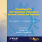 Proceedings of the 32nd International Conference on Advanced Ceramics and Composites (0470408332) cover image