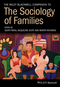 The Wiley-Blackwell Companion to the Sociology of Families (0470673532) cover image