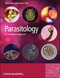 Parasitology: An Integrated Approach (0470684232) cover image
