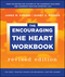 The Encouraging the Heart Workbook, Revised (0470876832) cover image