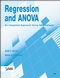 Regression and ANOVA: An Integrated Approach Using SAS Software (0471469432) cover image