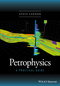 Petrophysics: A Practical Guide (1118746732) cover image
