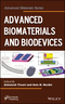 Advanced Biomaterials and Biodevices (1118773632) cover image