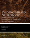 Evidence-Based Neurology: Management of Neurological Disorders, 2nd Edition (1119067332) cover image