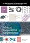 Advanced Computational Nanomechanics (1119068932) cover image
