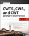 CWTS, CWS, and CWT Complete Study Guide: Exams PW0-071, CWS-100, CWT-100 (1119385032) cover image