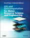 GIS and Geocomputation for Water Resource Science and Engineering (1118354133) cover image