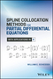 Spline Collocation Analysis of Partial Differential Equations (1119301033) cover image