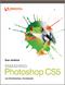 Smashing Photoshop CS5: 100 Professional Techniques (0470661534) cover image