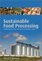 Sustainable Food Processing (0470672234) cover image
