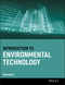 Introduction to Environmental Technology (0471287334) cover image