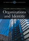 Organizations and Identity (0745653634) cover image