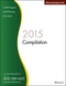 Wiley Advantage Audit 2015 - Compilation (1118953134) cover image