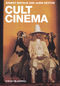 Cult Cinema: An Introduction (1405173734) cover image