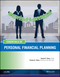 Essentials of Personal Financial Planning (1945498234) cover image
